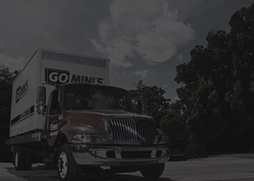 Go Mini's advantage Truck